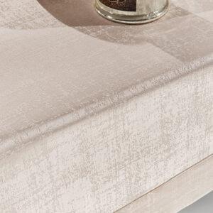 Τραπεζομάντηλο CANVAS CHAMPAGNE jacquard polyester GUY LAROCHE