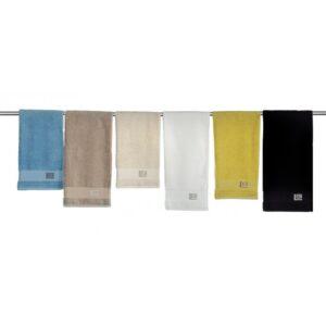 Μεμονωμένες πετσέτες REGINA OLIVE GUY LAROCHE
