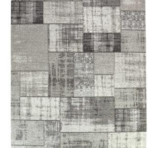 Βαμβακερό Χαλί Carlucci Pagrun 1330