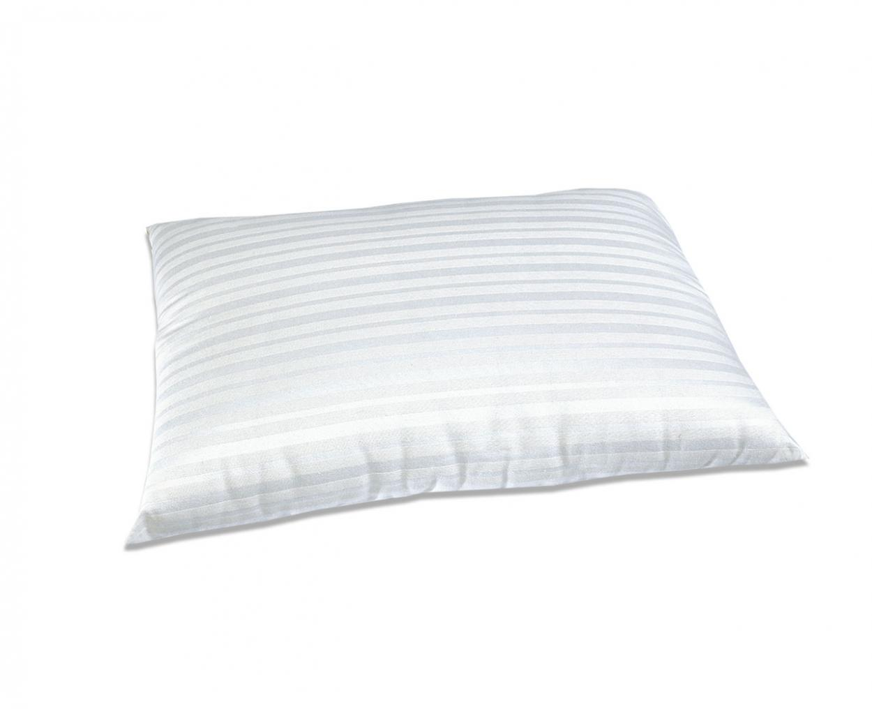 candia-pillow-naturalcollection-productpage-joy