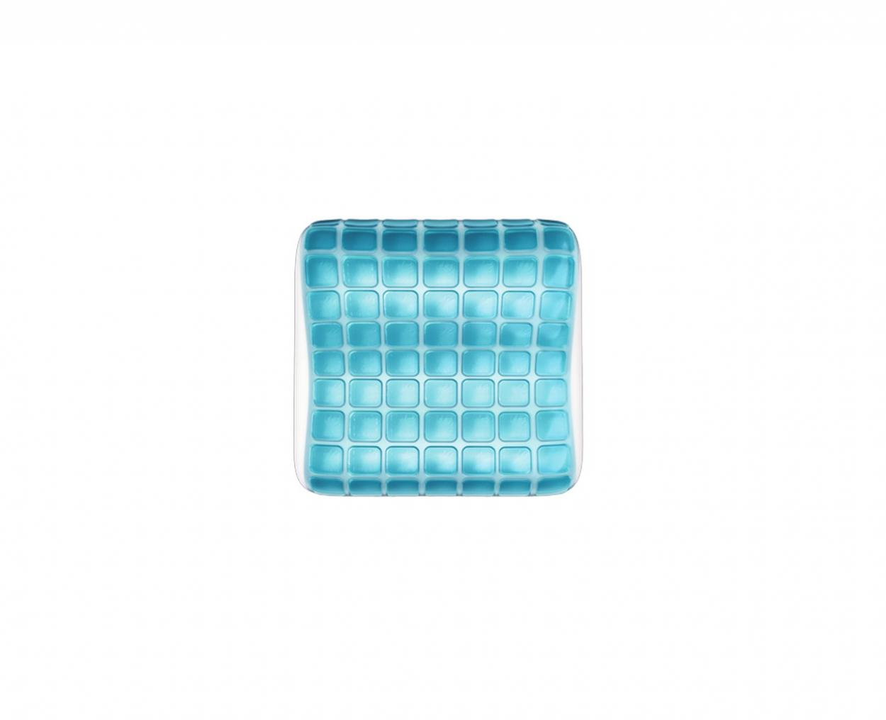 candia-pillow-technogelcollection-productpage-travel-pillow-03