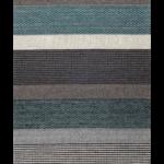 159-109.4106 – Plex_Handwoven_Grey-Green