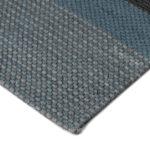 Plex_Handwoven_Grey-Yurquoise_cu2