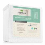 promo cover mattex