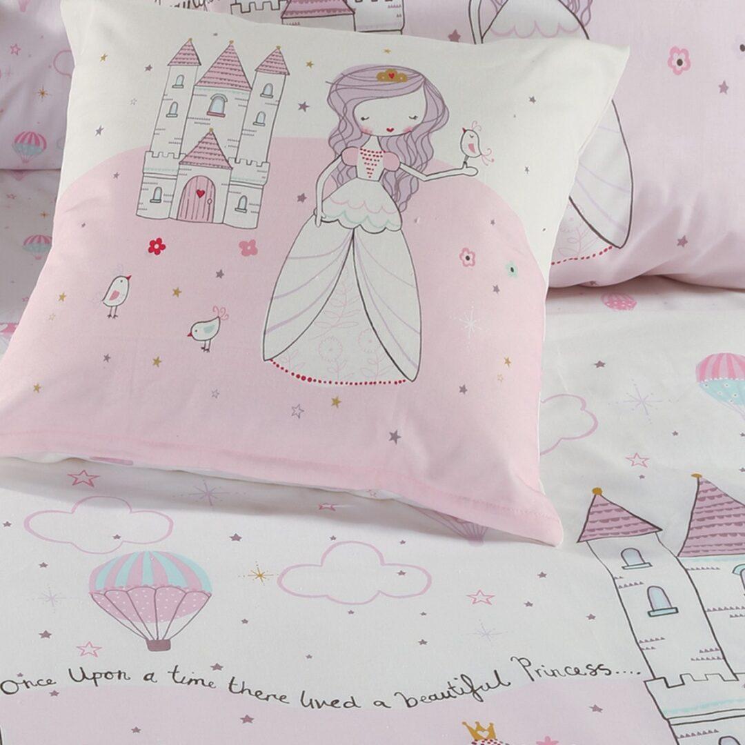 κουβερλί-μονό-nef-nef-junior-charm-princess (1)