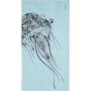 πετσέτα-θαλάσσης-guy-laroche-1804-turquoise-90×180 (1)