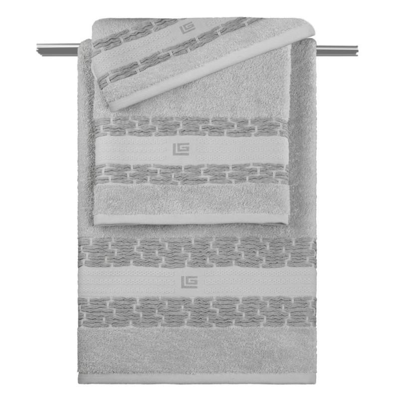 σετ-πετσέτες-3-τεμαχίων-guy-laroche-dorma-grey-αναμενεται