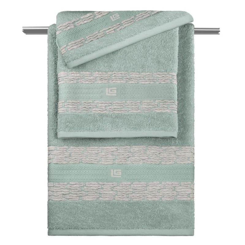σετ-πετσέτες-3-τεμαχίων-guy-laroche-dorma-mint-αναμενεται
