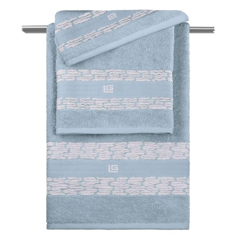 σετ-πετσέτες-3-τεμαχίων-guy-laroche-dorma-sky-αναμενεται