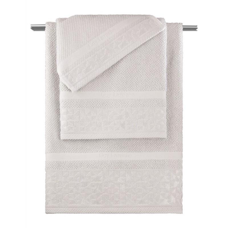 σετ-πετσέτες-3-τεμαχίων-guy-laroche-jalla-cream-αναμενεται