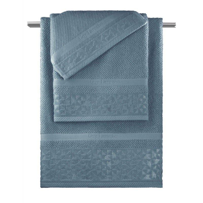 σετ-πετσέτες-3-τεμαχίων-guy-laroche-jalla-denim-αναμενεται
