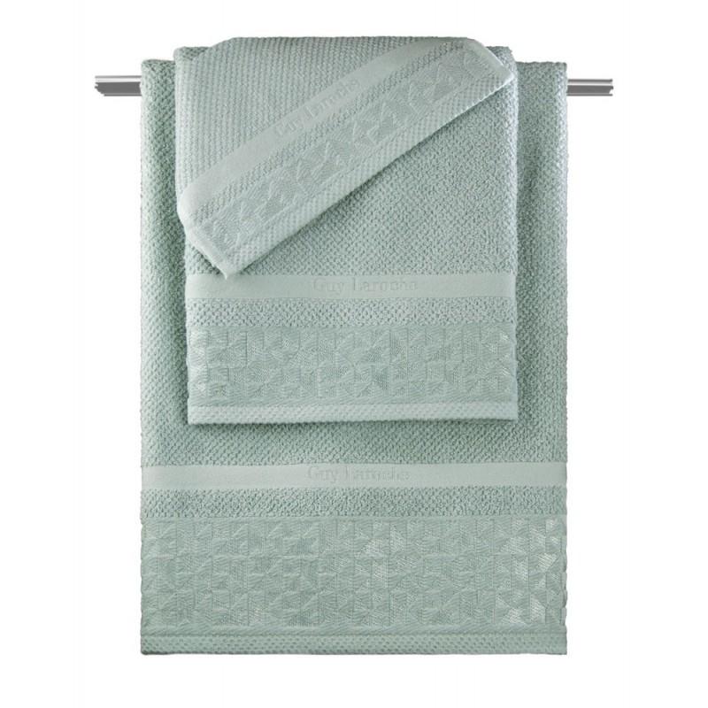σετ-πετσέτες-3-τεμαχίων-guy-laroche-jalla-mint-αναμενεται