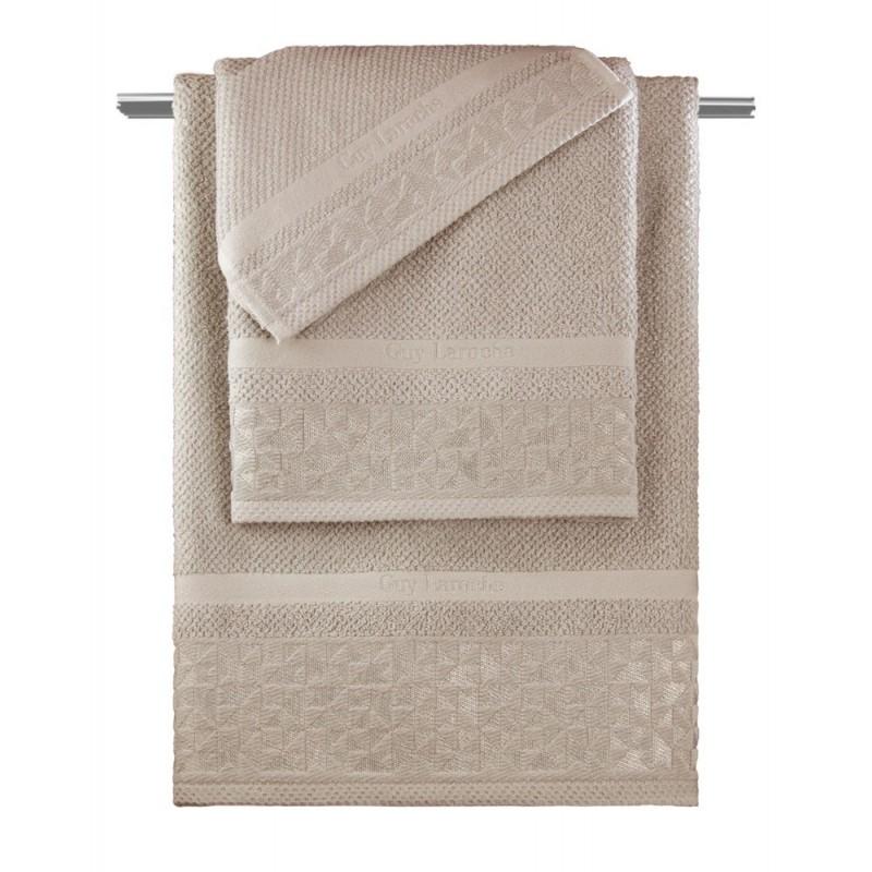 σετ-πετσέτες-3-τεμαχίων-guy-laroche-jalla-natural-αναμενεται