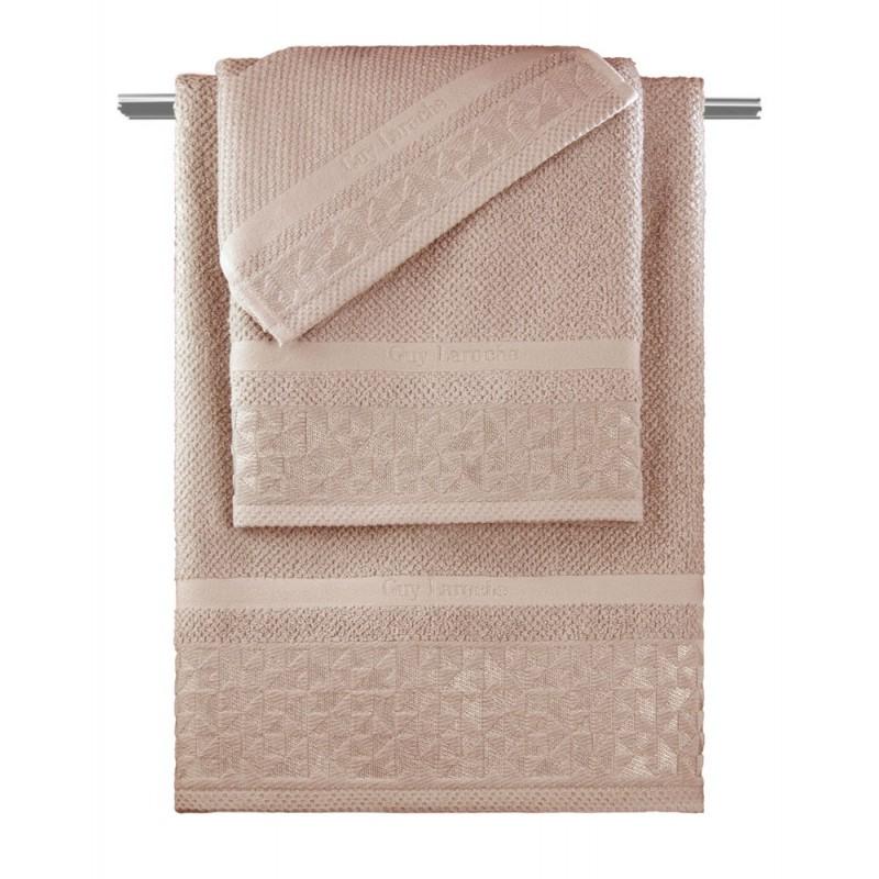 σετ-πετσέτες-3-τεμαχίων-guy-laroche-jalla-pudra-αναμενεται