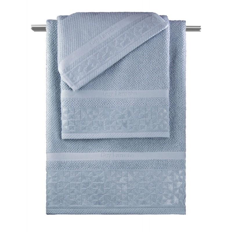 σετ-πετσέτες-3-τεμαχίων-guy-laroche-jalla-sky-αναμενεται