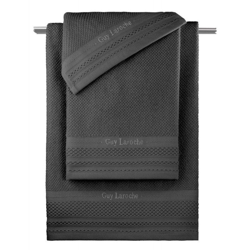 σετ-πετσέτες-3-τεμαχίων-guy-laroche-logan-anthracite-αναμενεται