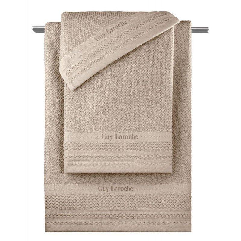 σετ-πετσέτες-3-τεμαχίων-guy-laroche-logan-beige-αναμενεται