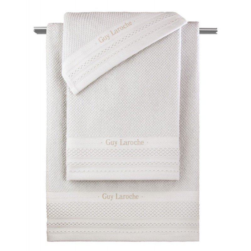 σετ-πετσέτες-3-τεμαχίων-guy-laroche-logan-cream-αναμενεται