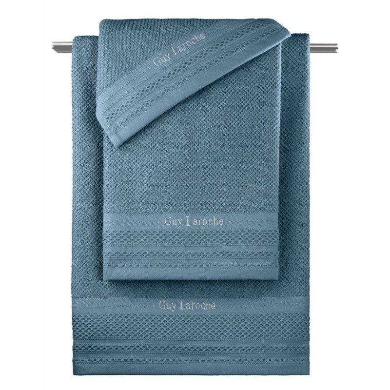 σετ-πετσέτες-3-τεμαχίων-guy-laroche-logan-denim-αναμενεται