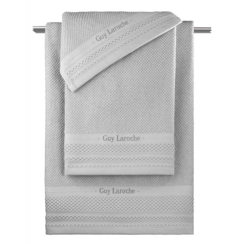 σετ-πετσέτες-3-τεμαχίων-guy-laroche-logan-grey-αναμενεται