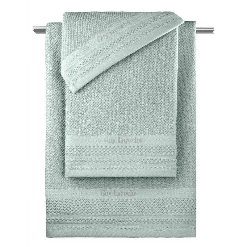 σετ-πετσέτες-3-τεμαχίων-guy-laroche-logan-mint-αναμενεται