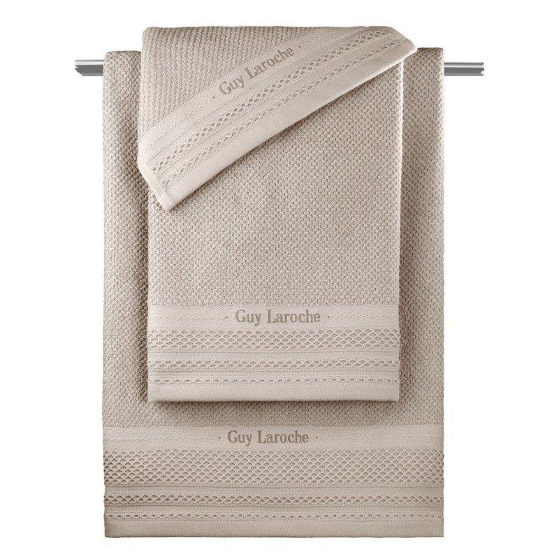 σετ-πετσέτες-3-τεμαχίων-guy-laroche-logan-natural-αναμενεται
