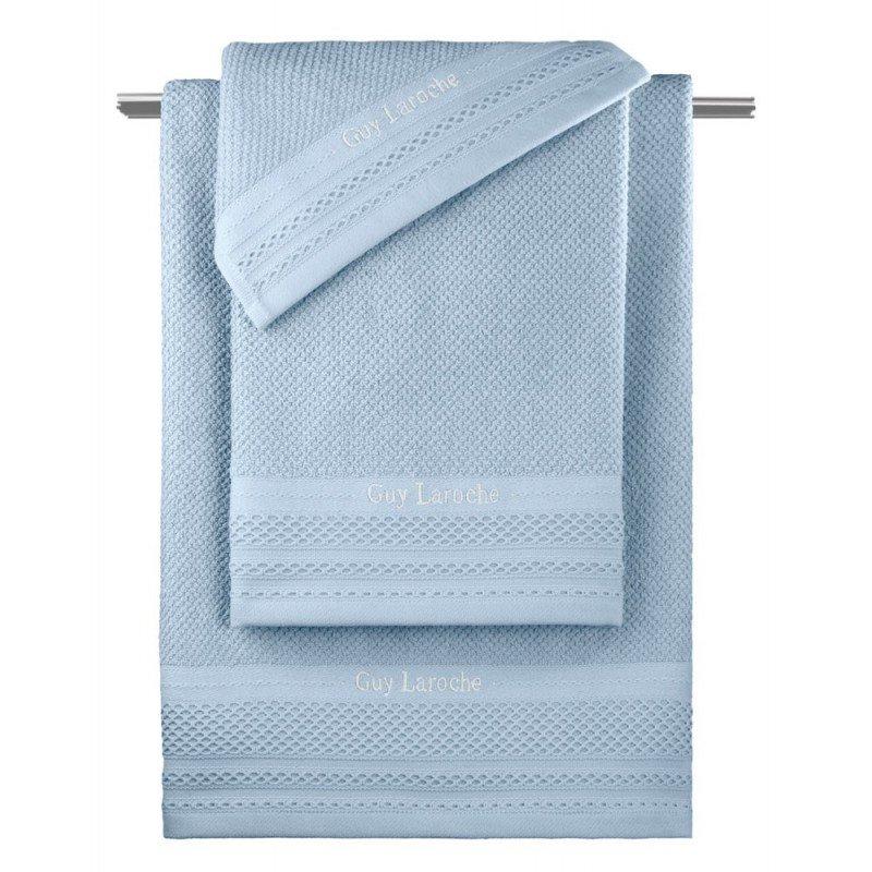 σετ-πετσέτες-3-τεμαχίων-guy-laroche-logan-sky-αναμενεται