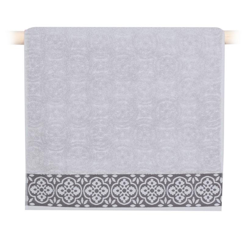 πετσέτα-σώματος-nef-nef-distinct-grey-70×140