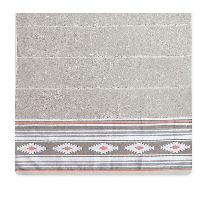πετσέτα-χεριών-nef-nef-attention-grey-30×50