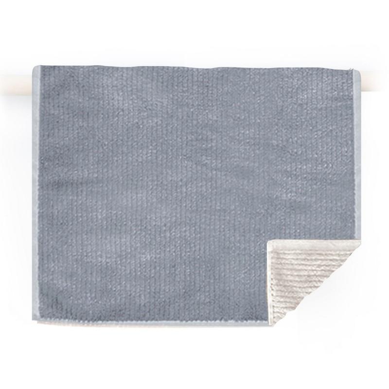 πετσέτα-χεριών-nef-nef-main-grey-30×50