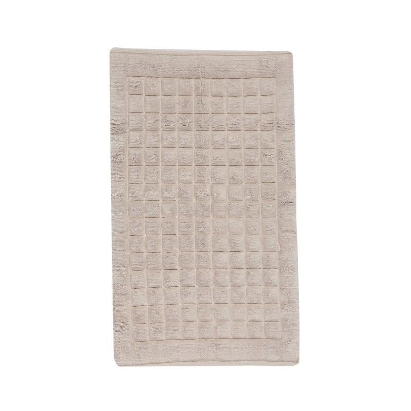 ταπέτο-μπάνιου-nef-nef-aegean-19-658-beige-70×120