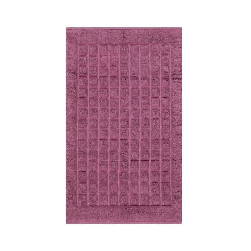 ταπέτο-μπάνιου-nef-nef-aegean-19-663-apple-70×120