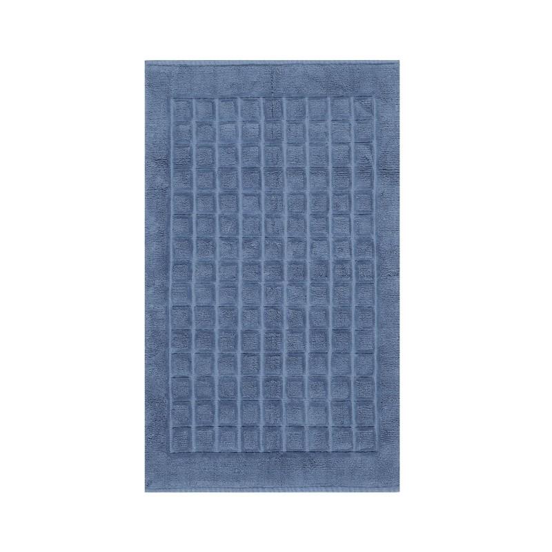 ταπέτο-μπάνιου-nef-nef-aegean-19-680-denim-70×120