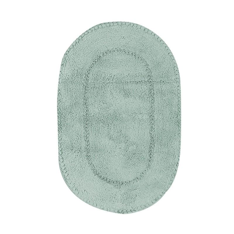 ταπέτο-μπάνιου-nef-nef-new-crochet-1118-pistachio-55×85
