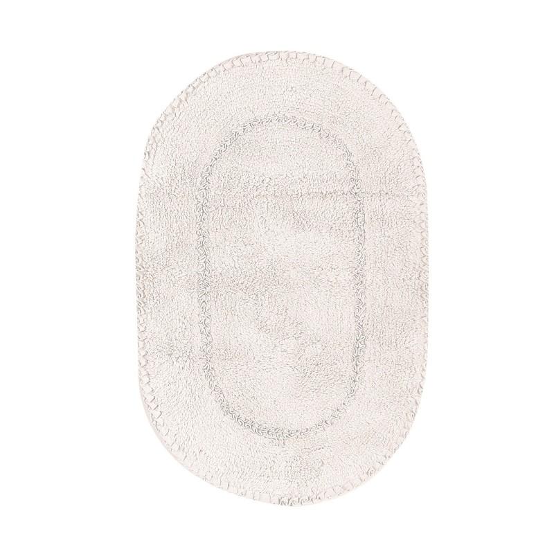 ταπέτο-μπάνιου-nef-nef-new-crochet-1121-cream-55×85