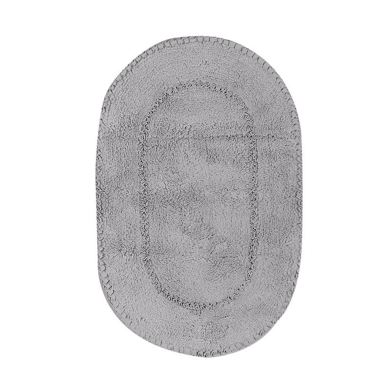 ταπέτο-μπάνιου-nef-nef-new-crochet-1122-grey-55×85
