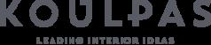 koulpas_new_logo