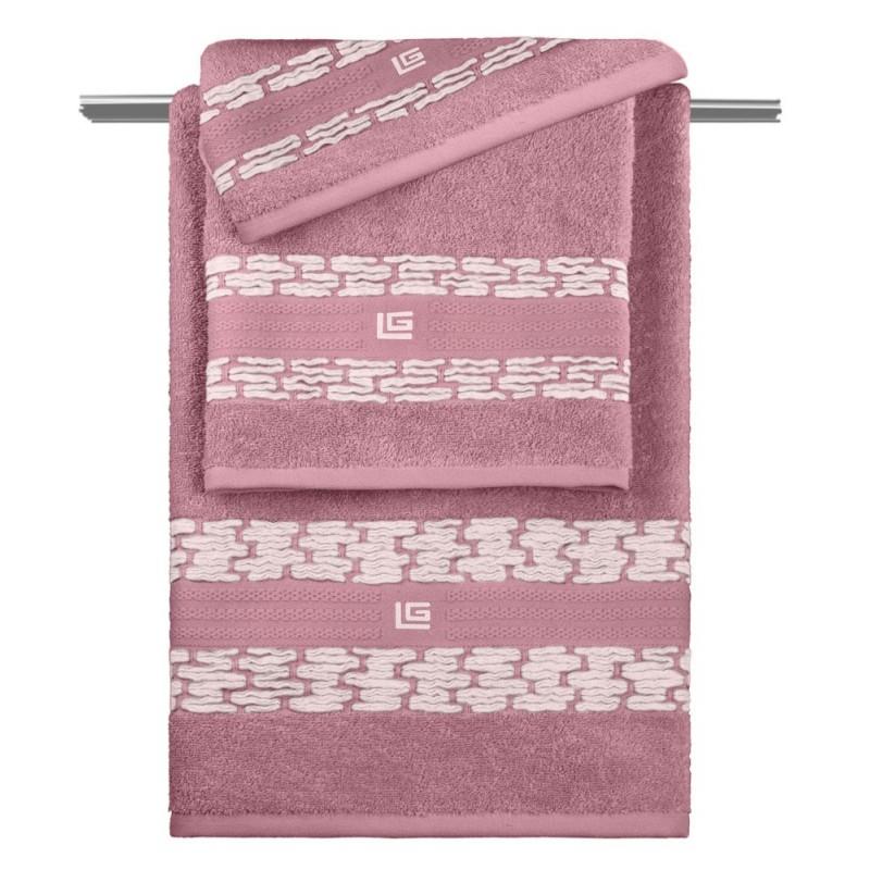 σετ-πετσέτες-3-τεμαχίων-guy-laroche-dorma-iris-αναμενεται