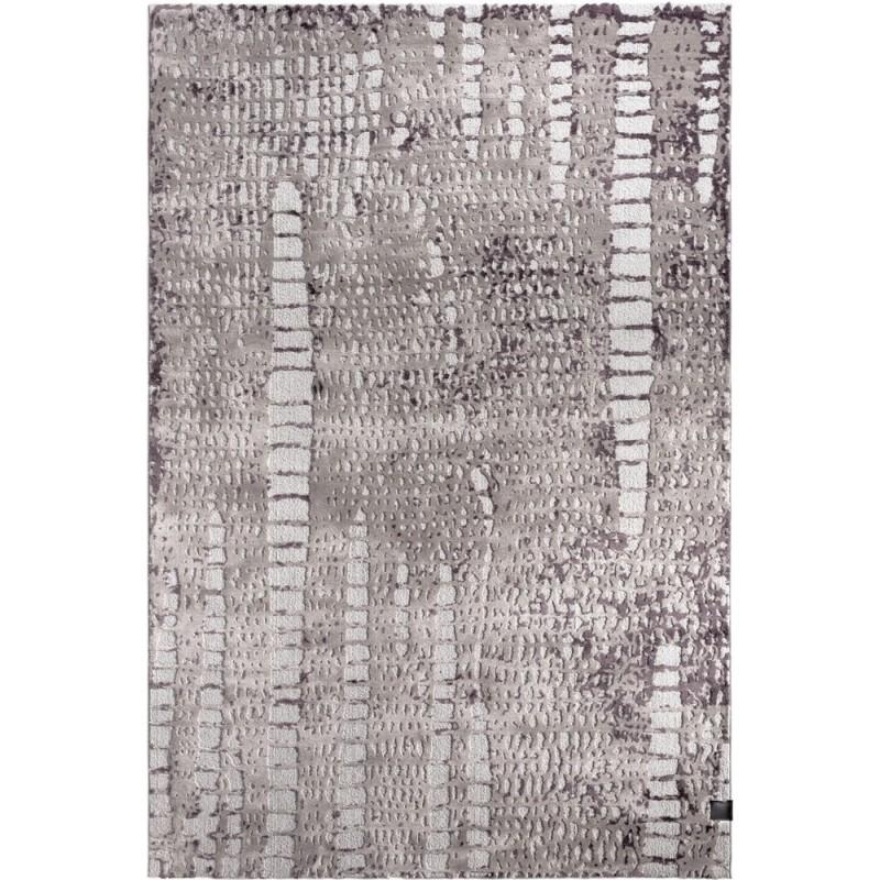 χαλί-guy-laroche-idol-amethyst-190×290