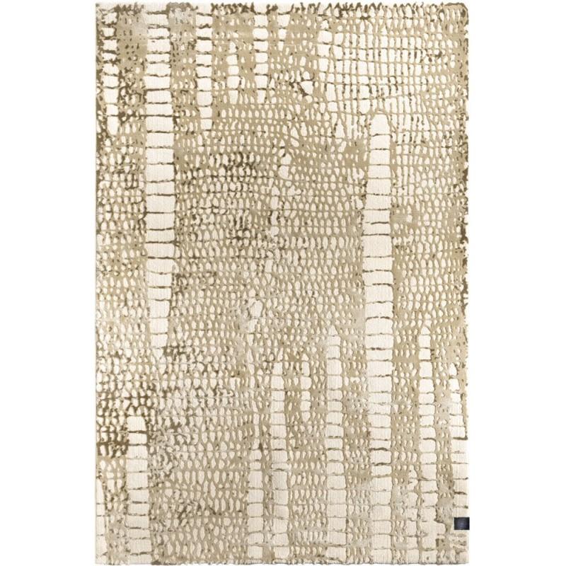 χαλί-guy-laroche-idol-wenge-160×230