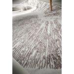 χαλί-guy-laroche-silicon-amethyst-160×230 (1)