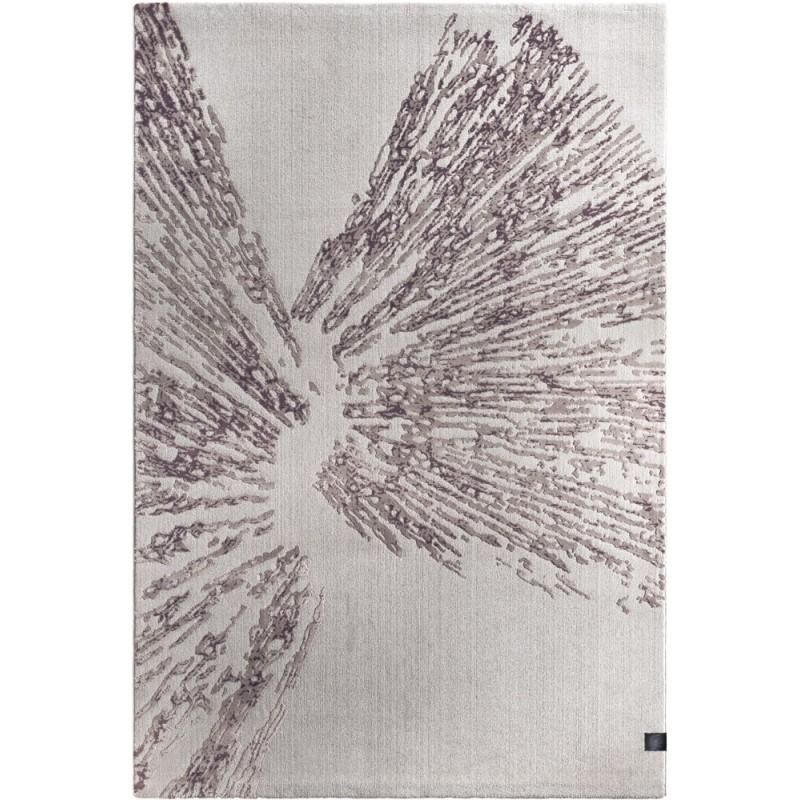 χαλί-guy-laroche-silicon-amethyst-160×230