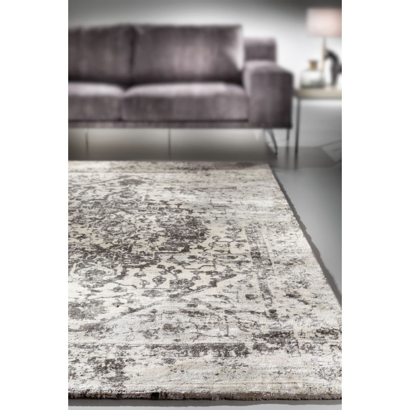 χαλί-guy-laroche-tabriz-beige-grey-160×230 (1)