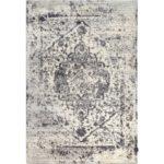 χαλί-guy-laroche-tabriz-beige-grey-160×230