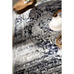 χαλί-guy-laroche-tabriz-blue-black-160×230 (1)
