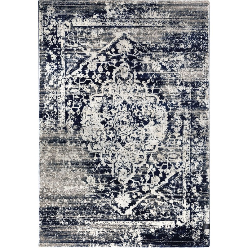 χαλί-guy-laroche-tabriz-blue-black-160×230