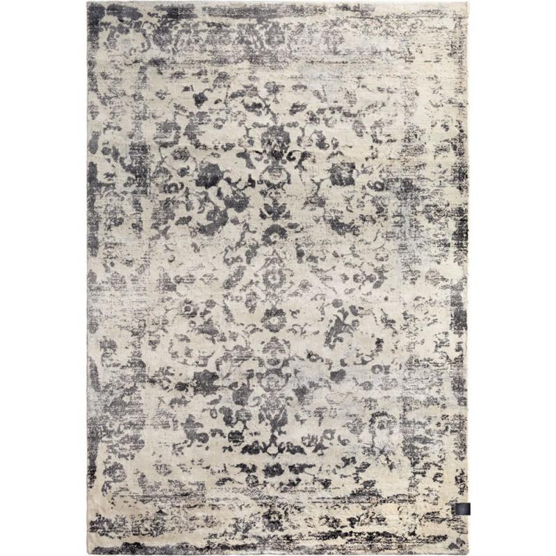 χαλί-guy-laroche-ziegler-beige-grey-160×230
