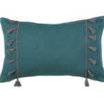 DECORE_pillow_33x55_petrol