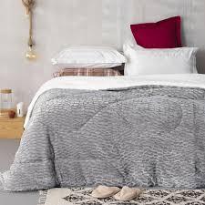 marta grey