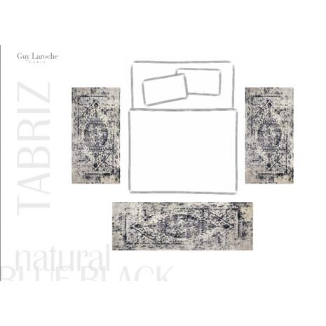 tabriznaturalblue-blac